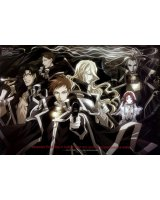BUY NEW trinity blood - 10857 Premium Anime Print Poster
