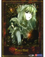 BUY NEW trinity blood - 109252 Premium Anime Print Poster