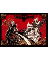 BUY NEW trinity blood - 11308 Premium Anime Print Poster