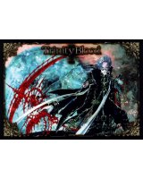 BUY NEW trinity blood - 11393 Premium Anime Print Poster