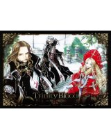 BUY NEW trinity blood - 11394 Premium Anime Print Poster