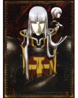 BUY NEW trinity blood - 117733 Premium Anime Print Poster
