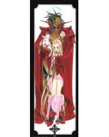 BUY NEW trinity blood - 120419 Premium Anime Print Poster