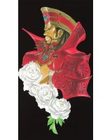 BUY NEW trinity blood - 120421 Premium Anime Print Poster