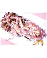 BUY NEW tristia of the deep blue sea - 90457 Premium Anime Print Poster