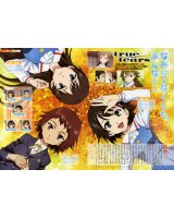 BUY NEW true tears - 162077 Premium Anime Print Poster