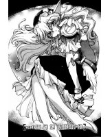 BUY NEW tsubame syndrome - 165534 Premium Anime Print Poster