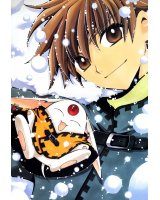 BUY NEW tsubasa reservoir chronicle - 117364 Premium Anime Print Poster