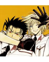 BUY NEW tsubasa reservoir chronicle - 123949 Premium Anime Print Poster