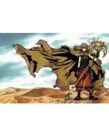 BUY NEW tsubasa reservoir chronicle - 125176 Premium Anime Print Poster