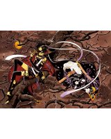 BUY NEW tsubasa reservoir chronicle - 126492 Premium Anime Print Poster