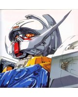 BUY NEW turn a gundam - 148781 Premium Anime Print Poster
