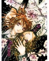 BUY NEW vampire knight - 148309 Premium Anime Print Poster