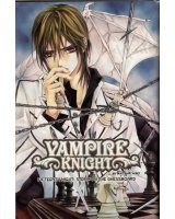 BUY NEW vampire knight - 148364 Premium Anime Print Poster
