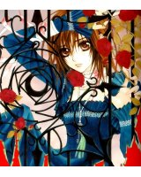 BUY NEW vampire knight - 150457 Premium Anime Print Poster