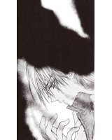 BUY NEW vampire knight - 165448 Premium Anime Print Poster