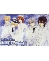 BUY NEW vampire knight - 171035 Premium Anime Print Poster