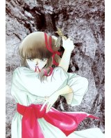 BUY NEW vampire princess miyu - 105139 Premium Anime Print Poster