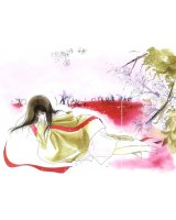 BUY NEW vampire princess yui - 105853 Premium Anime Print Poster