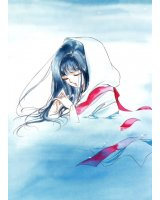 BUY NEW vampire princess yui - 105854 Premium Anime Print Poster