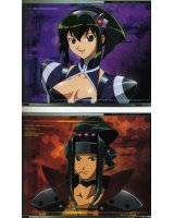 BUY NEW vandread - 138923 Premium Anime Print Poster