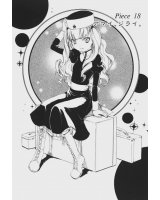 BUY NEW venus versus virus - 126291 Premium Anime Print Poster