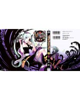 BUY NEW venus versus virus - 99502 Premium Anime Print Poster