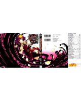 BUY NEW venus versus virus - 99503 Premium Anime Print Poster