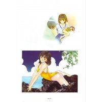 BUY NEW video girl ai - 103233 Premium Anime Print Poster
