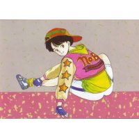 BUY NEW video girl ai - 103237 Premium Anime Print Poster
