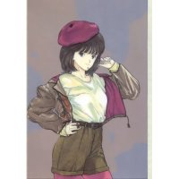 BUY NEW video girl ai - 39507 Premium Anime Print Poster