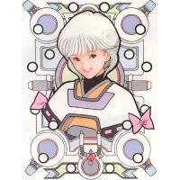 BUY NEW video girl ai - 52762 Premium Anime Print Poster