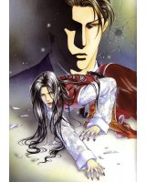 BUY NEW viewfinder - 168620 Premium Anime Print Poster