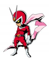 BUY NEW viewtiful joe - 106617 Premium Anime Print Poster