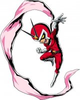 BUY NEW viewtiful joe - 42166 Premium Anime Print Poster