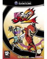 BUY NEW viewtiful joe - 42174 Premium Anime Print Poster
