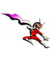 BUY NEW viewtiful joe - 70409 Premium Anime Print Poster