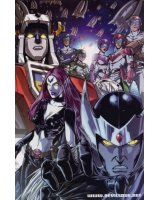 BUY NEW voltron - 85152 Premium Anime Print Poster