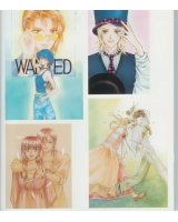 BUY NEW w juliet - 43020 Premium Anime Print Poster