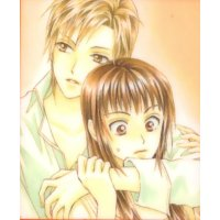 BUY NEW w juliet - 84264 Premium Anime Print Poster