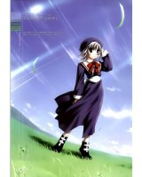 BUY NEW wind a breath of heart - 88594 Premium Anime Print Poster