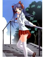 BUY NEW wind a breath of heart - 89409 Premium Anime Print Poster