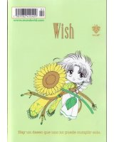 BUY NEW wish - 109830 Premium Anime Print Poster