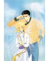 BUY NEW wish - 46001 Premium Anime Print Poster