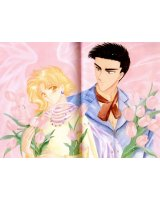 BUY NEW wish - 46365 Premium Anime Print Poster