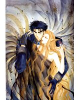 BUY NEW wish - 46442 Premium Anime Print Poster
