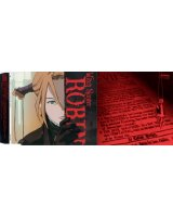 BUY NEW witch hunter robin - 39354 Premium Anime Print Poster