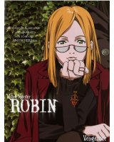 BUY NEW witch hunter robin - 39357 Premium Anime Print Poster