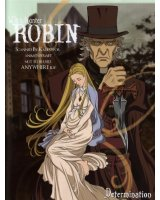 BUY NEW witch hunter robin - 39358 Premium Anime Print Poster