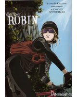 BUY NEW witch hunter robin - 39359 Premium Anime Print Poster